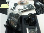 ROSCO Camcorder Accessory DUAL VISION